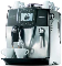Saeco fully automatic Espresso Incznto Sirius model