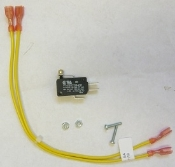 W0890273/W0570901 Wilch Mecury Switch Replacemnt Kit (Not on 5000 series)