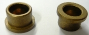 Elmeco Mach Brass Bushings