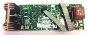 Saeco 996530022865 (181555358) Power Elec.board G6000 Digit/RS.230