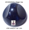 8337005000 - Steam and Hot Water Knob Gaggia Color