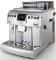 Royal One Touch Cappuccino machine 120V 1400W