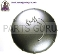 9965300 30165 Titanium Plus steam knob