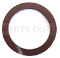 9111.011.060 - NM02.2005 Gasket for Saeco brrew group 3P, 5P, 7P, 8P