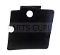 11022802 Saeco Xelsis Black Drip Tray Cover