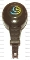 SL340001069 GBG SPIN Tap Handle