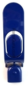 SL310006134 Sencotel/GBG/FSM Tap Handle Blue