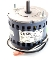 1068 Crathco Pump Motor for D and E series 115V