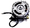 Ugolini Arctic Caddy Fan Pump Motor 11w to 55w 230V