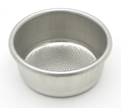 MP-68 Millennium/Professional 2-Cup Coffee Basket