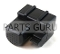11014215 - 996530007042Xelsis Black Button For Door Release