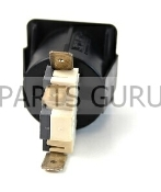 183670550-996530025733 - Barista Bipolar Switch (Black)