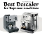 Guru's Choice Best Descaler to Remove Calcium Sediments
