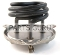 331336 LaPavoni Double Heating Element (230V)