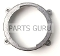 GG0034 - 996530056269 Gran Gaggia Locking Ring