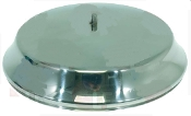 22800-26429 Bowl cover under side
