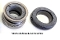 W0340210 - Wilch Coconut Shaft Seal (Use 0890181)