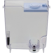 Jura ENA Micro Water Tank without Lid