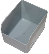 Jura ENA pulp container (coffee waste container)