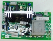 0314.829.00F - 996530040856 Saeco Royal Professional Electronic Power Board 120V