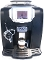 Gamea Revo Black Compact automatic espresso maker 120V