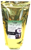 Cafe Bella 100% Arabica Decaffeinated beans (CO2 process) 16-Oz bags