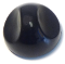 B0185/A & 105033 Baby Gaggia Steam/Water knob 1991 to 2016