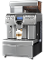 Aulika SUP040 Top Superautomatic Espresso machine