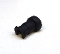 145896949 Braided silicone Tube Retaining Insert for Incanto line frother