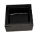 CF0111 / 996530007148 Gaggia Drip Tray for Models Coffee and Classic