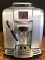 Gamea Revo Fully automatic Espresso maker 120V