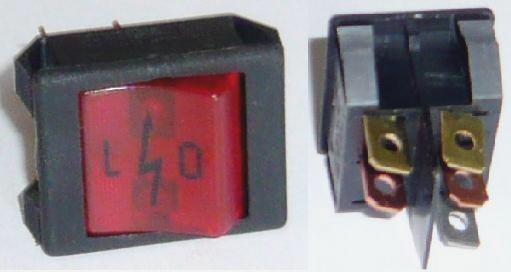 lighted rocker switch wiring diagram v wiring diagram and illuminated rocker switch wiring cbrx