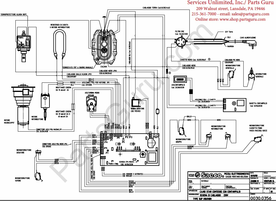 Honeywell Visionpro Th8000 Wiring Diagram together with Honeywell Digital Thermostat Wiring Diagram also Honeywell Thermostat Ct31a Wiring Diagram also Honeywell 6350 Wiring Diagram additionally Old Round Honeywell Thermostat Wiring Diagram. on honeywell 3000 thermostat wiring diagram wires