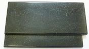 0311.008.380 Saeco 996530040065 Vienna Automatic Water Tank Lid Black Speckle
