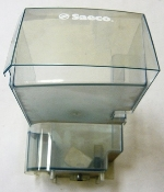 0333.A12.230 Saeco Royal Office Water Tank