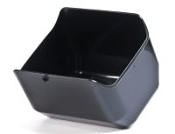 Jura Waste Coffee Box C-E-F series