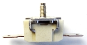 996530026955 /189428300 Saeco Thermo fuse L-175 threaded screw