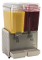 Crathco Manual D-series Premix juice dispenser