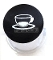 11021886 -996530007185 Gaggia Brera Long Coffee Cup Black Button