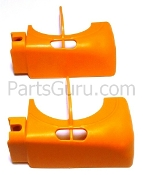 E0025086 & 33.0002.000 Left Peel ejector