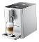 Jura ENA Micro Guide to Open machine & Replace Brew Group