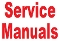 Service Manuals for Gaggia semi and fully automatic models Titanium, Syncrony line, Platinum line, Baby line Classic and Coffee