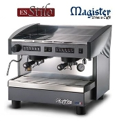 Magister ES-70 Stilo 70 Semiautomatic Electronic
