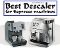 DSC-6x4 Guru's Choice Best descaler Commercial saver pack