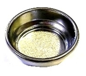 A-10071 - Astra 2-cup filter basket