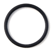 465128 LaPavoni Gasket For Group EPDM 28.25 x 2.62 mm