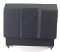 0301.032.710 Magic Com. Plus Pre 2004 Dispensing Cover
