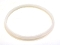 Bowl Gasket BUNN CDS/ULTRA Seal-Pair