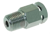 9011.152 Saeco Water Inlet Fitting