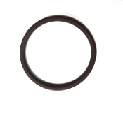 PAVONI GASKET OR 04175 VITON BROWN
